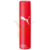 Puma Red Deo Spray 150 ml