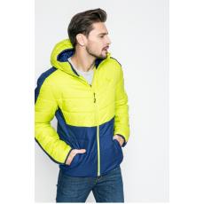 Puma - Rövid kabát - többszínű - 1111905-többszínű