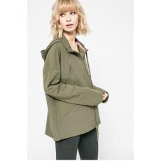 Puma Rövid kabát - zöld