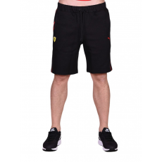 Puma SF SWEAT BERMUDAS Utcai Short