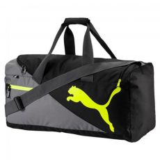 Puma sporttáska FUNDAMENTALS SPORTS BAG