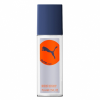 Puma Sync Natural Spray Deo 75 ml Uraknak