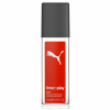 Puma Time to Play Natural Spray Deo 75 ml Uraknak