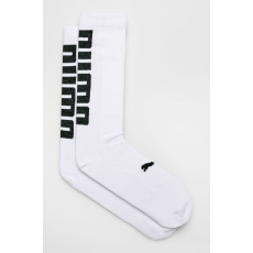 Puma - Zokni (2 darab) - fehér - 1403218-fehér