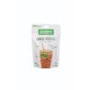 Purasana Smoothie Choco BIO 150 g