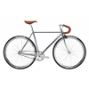 PURE CYCLES Harding 58/L