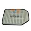 Purflux A1517 levegőszűrő