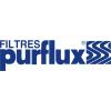 Purflux AHC107 Aktívszenes pollenszűrő Alfa 156, Iveco Daily, Fiat Brava, Bravo I, Marea, Lancia Lybra