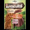 Purina Adventuros Sticks Bölény ízesítésű 120 g