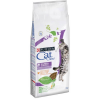 Purina CAT CHOW Adult Hairball Control 15 kg