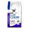 Purina Cat Chow Adult Hairball Control 1,5Kg
