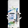 Purina CAT CHOW Feline 3IN1 15 kg