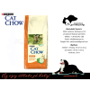 Purina Cat Chow Purina Száraz Macska Eledel Cat Chow Pulyka-csirke 15kg