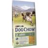 Purina Dog chow adult csirke 14Kg