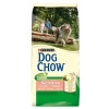 Purina Dog Chow Adult Sensitive 15 kg