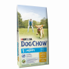Purina Dog Chow Puppy Csirke 14kg