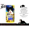 Purina ? Félix Felix Party Mix - Cheezy Mix 60 g