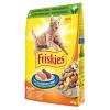 Purina Friskies Cat Baromfi 10 kg
