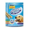 Purina Friskies Dental Fresh 180 g