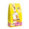 Purina Friskies Dry Cat Junior 10 kg