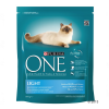 Purina One Light - 800 g
