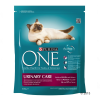 Purina One Urinary Care - 1,5 kg