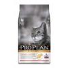 Purina Pro Plan Cat Derma Plus Salmon 3 kg Macska szárazeledel