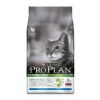 Purina Pro Plan Cat Sterilised Rabbit 3 kg Macska szárazeledel