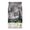 Purina Pro Plan Cat Sterilised Salmon macskaeledel - 3 kg