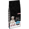 Purina Pro Plan Kutyatáp Large Atlethic Sensitive OD, 14 kg