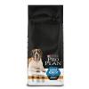 Purina Pro Plan Large Adult Robust 14kg Szárazeledel