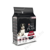 Purina Pro Plan Medium Puppy SENSITIVE SKIN OPTIDERMA 12 kg