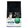 Purina Pro Plan Small & Mini Adult 9+ Kutyatáp, 7 kg