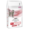 Purina Veterinary Diets Feline DM - Diabetes Management - 2 x 5 kg