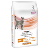Purina Veterinary Diets Feline OM - Obesity Management - 2 x 5 kg