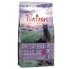 Purizon Cat 6,5kg Purizon Adult Sterilised csirke & hal gabonamentes száraz macskatáp