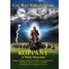 Püski Koppány - A fény harcosa - Cey-bert Róbert Gyula