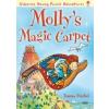 Puzzle Adventures: Molly's Magic Carpet