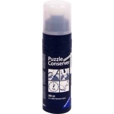 Puzzle ragasztó és konzerváló - 200 ml puzzle, kirakós