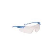 (PW17) Curvo védőszemüveg víztiszta