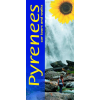 Pyrenees: Car Tours and Walks - Sunflower Books