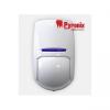 Pyronix KX15DTAM beltéri PIR és MW, Dual, maga alá lát, 15m, állítható érzékenység, Blue Wave technológia, AntiMask