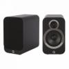 Q Acoustics 3010i