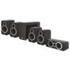 Q Acoustics QA 3010i 5.1