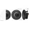 Q Acoustics QI1110 (QI65C ROUND)