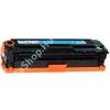 Q-Print / Ecopixel / Diamond / Zafír / Katun HP CE321A CY cián (kék) (CY-Cyan) kompatibilis (utángyártott) toner