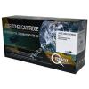Q-Print / Ecopixel / Diamond / Zafír / Katun Lexmark E250A (E250 / 35X) BK fekete (BK-Black) kompatibilis (utángyártott) toner