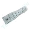 Q-Print / Ecopixel / Diamond / Zafír / Katun Minolta 1050 (101B) BK fekete (BK-Black) kompatibilis (utángyártott) toner