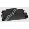 Q-Print / Ecopixel / Diamond / Zafír / Katun Xerox 3100 (106R01379) BK fekete (BK-Black) kompatibilis (utángyártott) toner