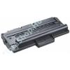 Q-Print / Ecopixel / Diamond / Zafír / Katun Xerox PE 16 (113R667) BK fekete (BK-Black) kompatibilis (utángyártott) toner